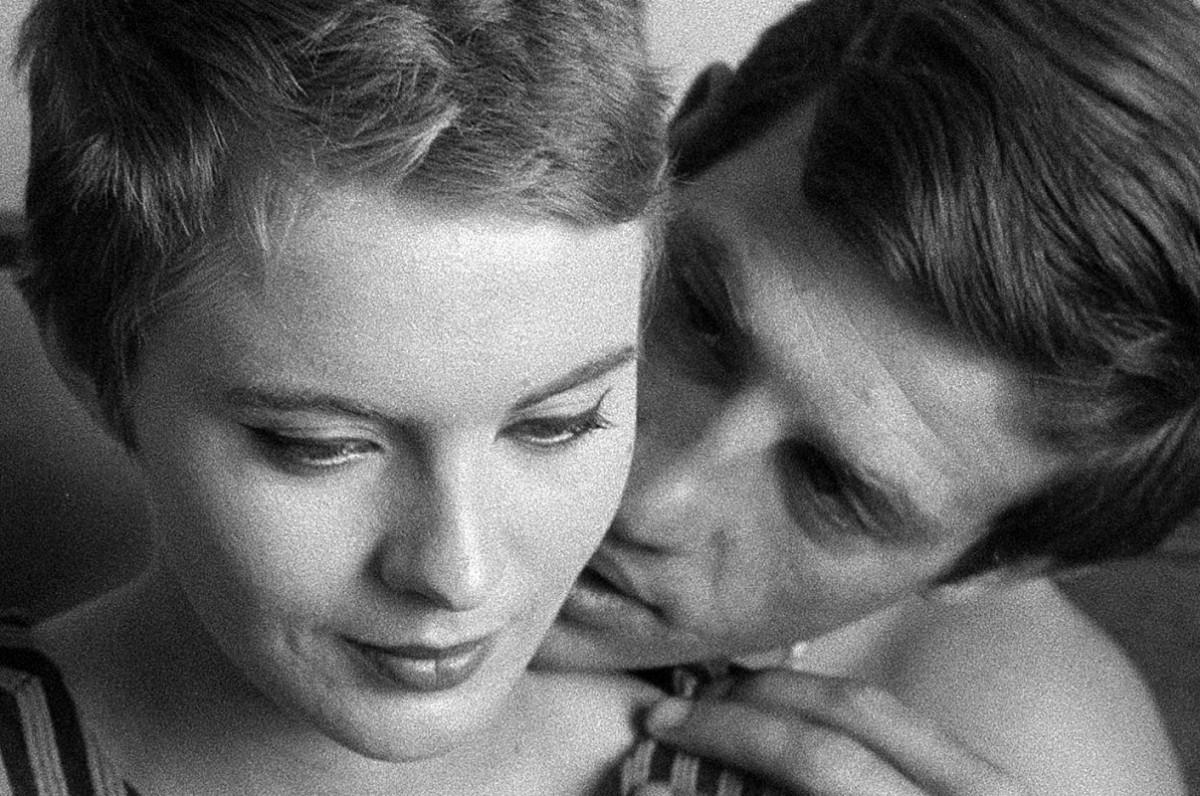 60 godina Godardovog klasika ''Do posljednjeg daha''