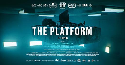 PREPORUČAMO: Platforma