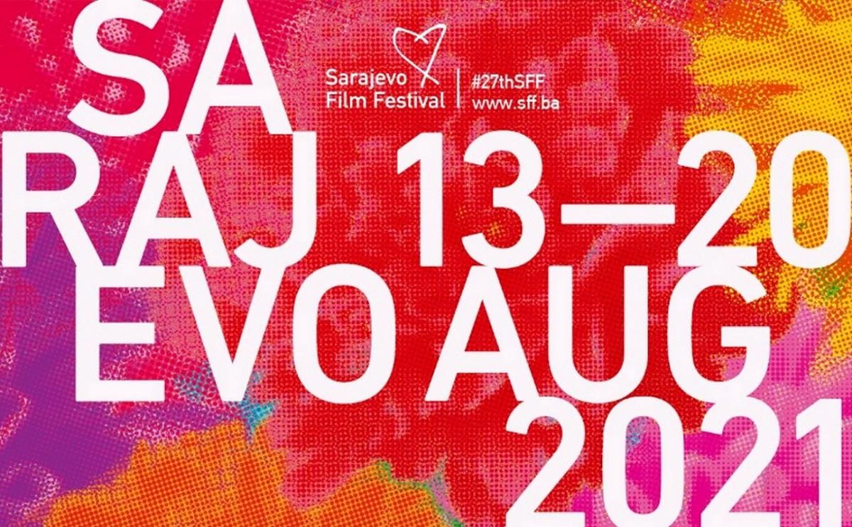Dodijeljene nagrade 27. Sarajevo Film Festivala