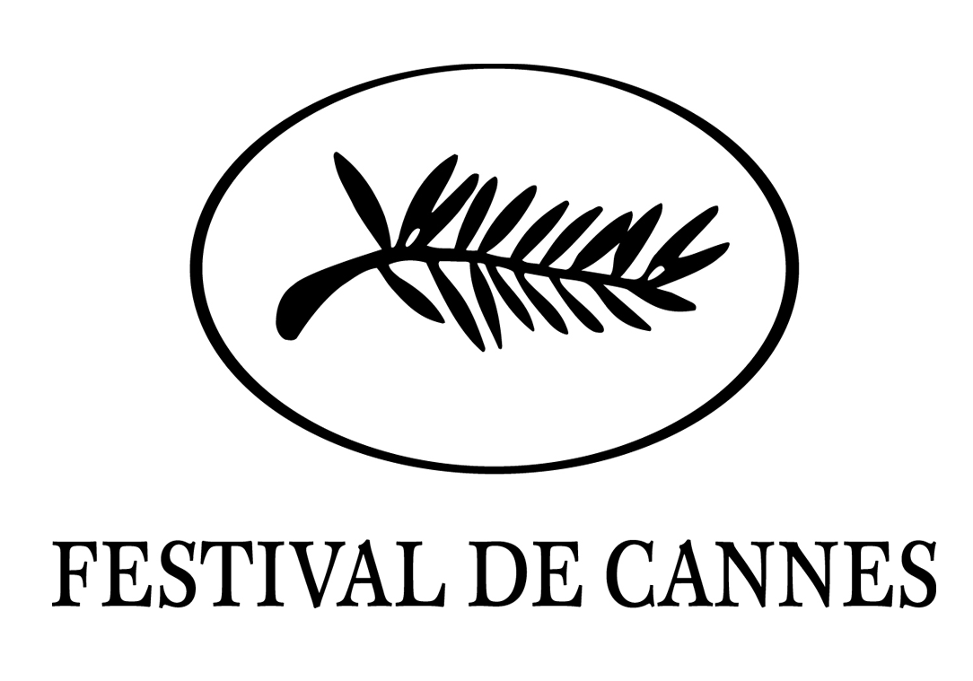 COVID-19 zaustavio i Cannes?