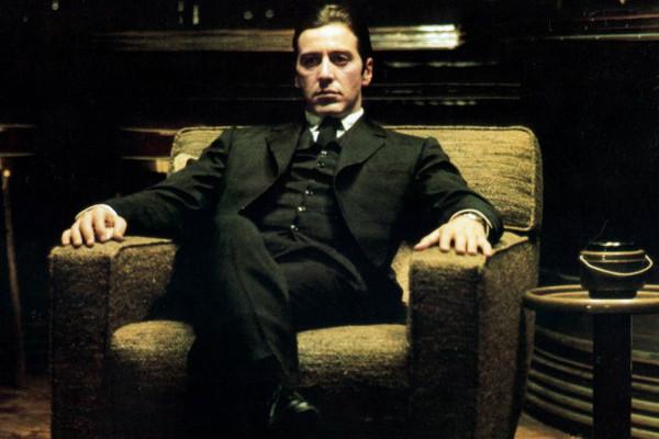 SRETAN ROĐENDAN: Al Pacino