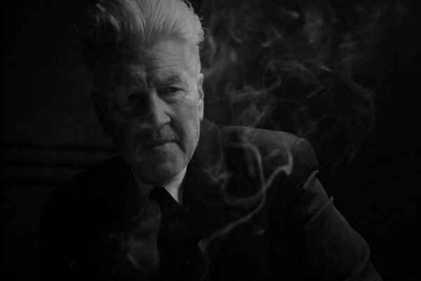 SRETAN ROĐENDAN: David Lynch
