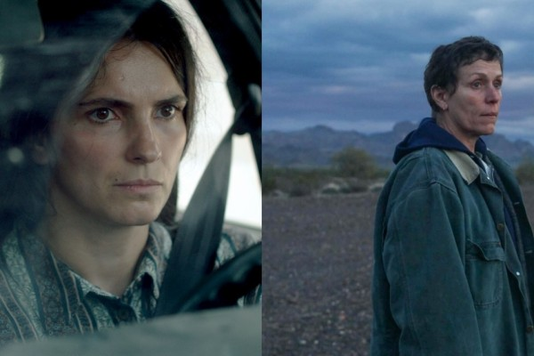 Kosovska ''Košnica'' i američka ''CODA'' uvjerljivi pobjednici festivala u Sundanceu, Netflixova dominacija u nominacijama za Zlatne Globuse!