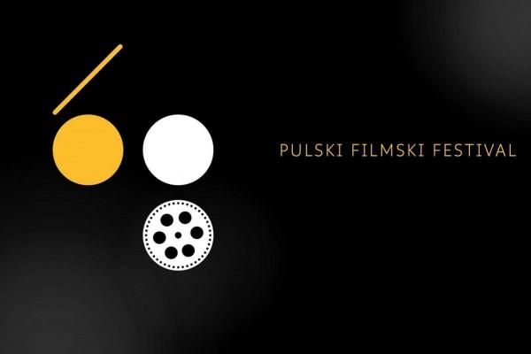 Zatvoren 68. Pulski filmski festival: Velika zlatna arena Plavom cvijetu Zrinka Ogreste, Murini Antonete A. Kusijanović nagrada publike