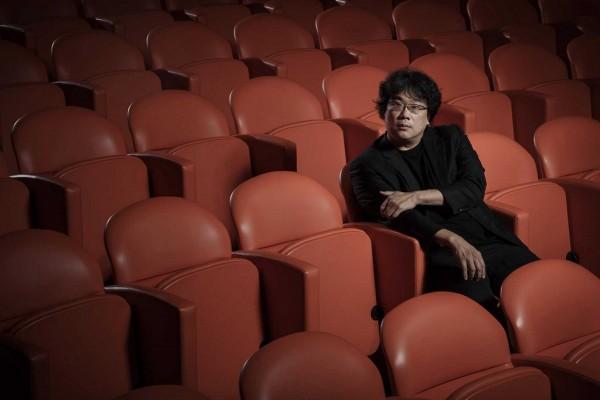FESTIVALI: Južnokorejski redatelj Bong Joon Ho iznova ispisuje povijest