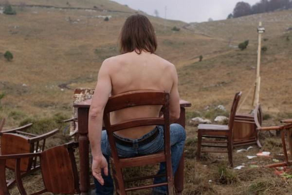 Matanićeva ''Zora'' na prestižnom filmskom festivalu u Karlovim Varima