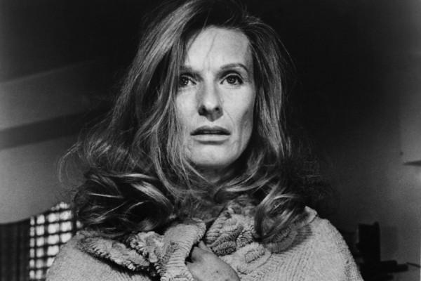 IN MEMORIAM: Cloris Leachman