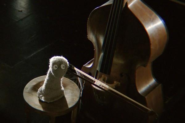 Motovun u Zadru: Najbolji orkestar na svijetu