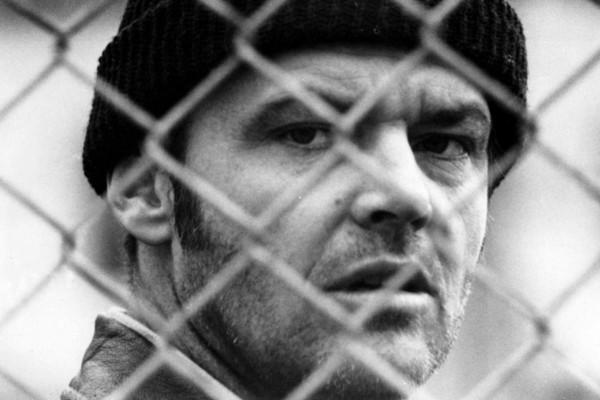 SRETAN ROĐENDAN: Jack Nicholson