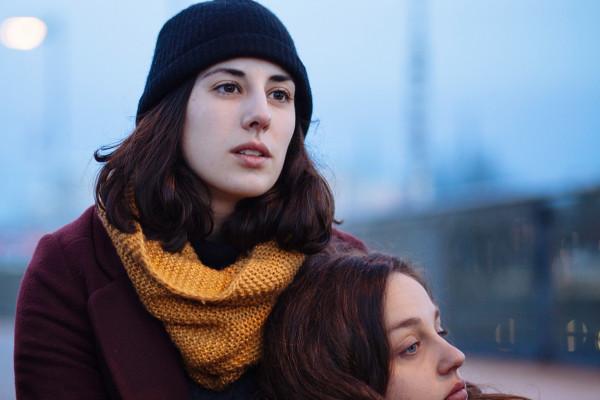 Mini ciklus hispanskog filma: Ja sam Júlia