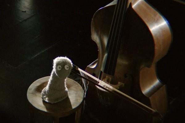 Najbolji orkestar na svijetu