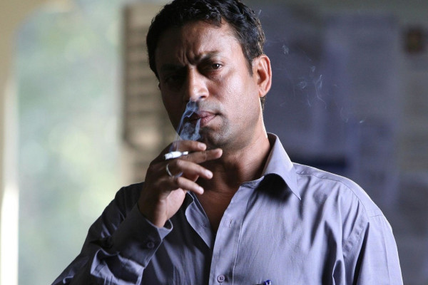 IN MEMORIAM: Irrfan Khan