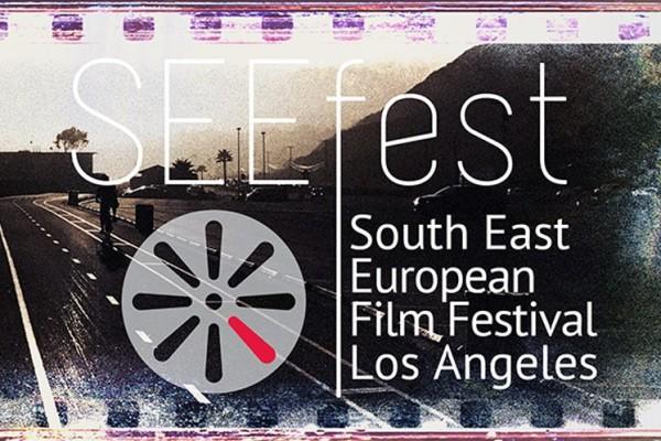 SEEfest u Los Angelesu: Nagrada Mariji Škaričić; hrvatski naslovi u programu