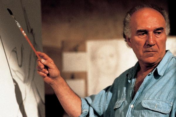 IN MEMORIAM: Michel Piccoli