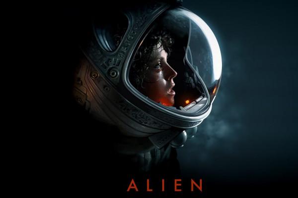 Alien: Osmi putnik