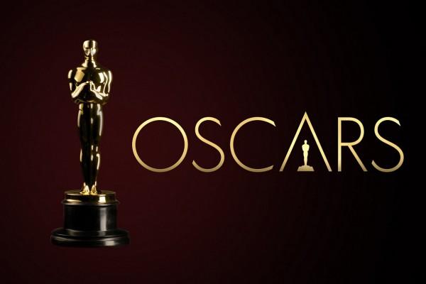 A Oskara dobiva...?