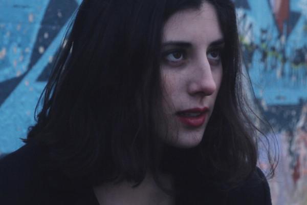 "''I Am Júlia"" opens a mini fest of Hispanic film"