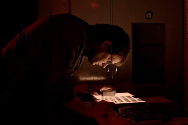 USKORO U 'KINO ZONI': Stieg Larsson: Čovjek koji se igrao vatrom