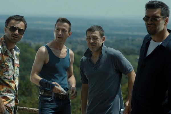 Ove nedjelje gledamo domaću krimi dramu ''Mali''